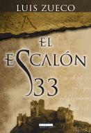 El escalón 33