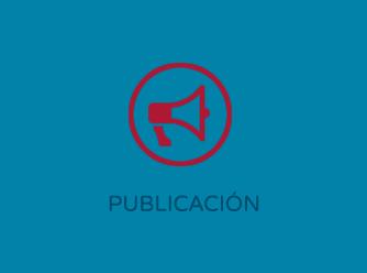 Publicación trilogía medieval de Luis Zueco