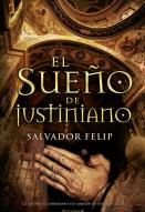 El sueño de Justiniano