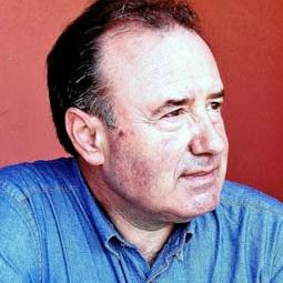 Juan Tazón