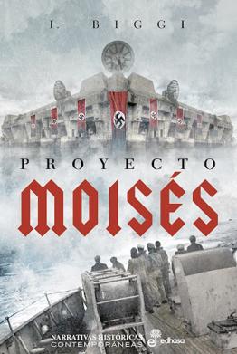 Proyecto Moisés