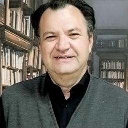 Francisco Rodríguez Tejedor